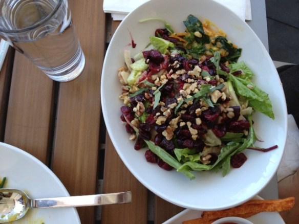 LYFE.veg-2-lyfe-beets-and-farro-salad-kim-photo-e1371671050313