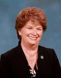 Diane DuBois.