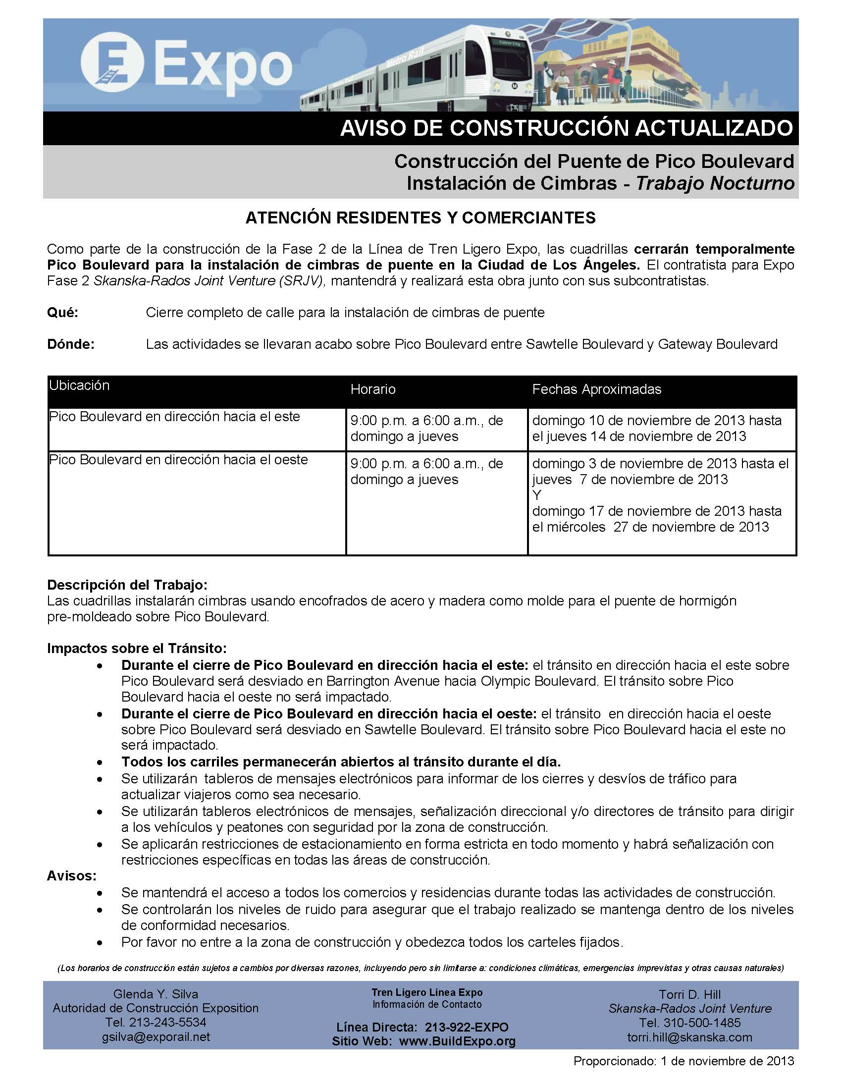 110113-EXPO-P2-CONSTRUCTION-NOTICE-Updated-Pico-Bridge-Construction-Falsework-Installation_Page_2