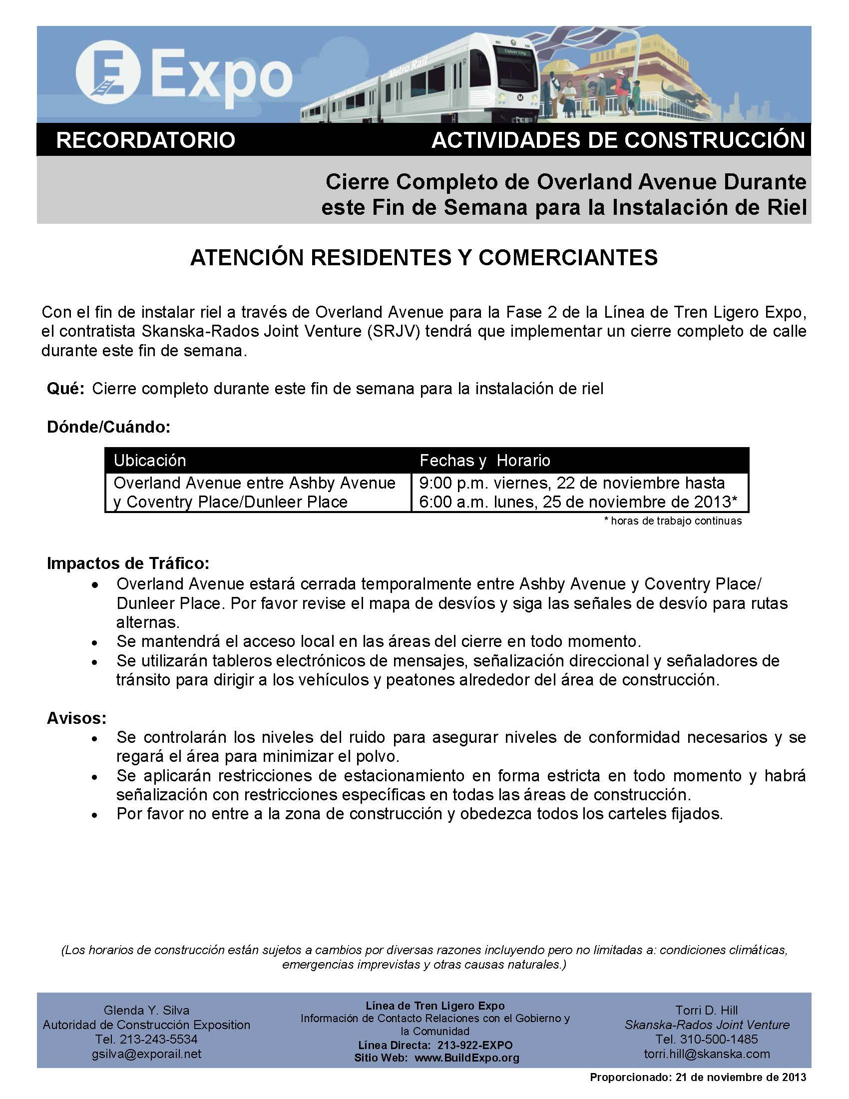 112113-EXPO-P2-CONSTRUCTION-NOTICE-Track-Installation-for-Overland_Page_3