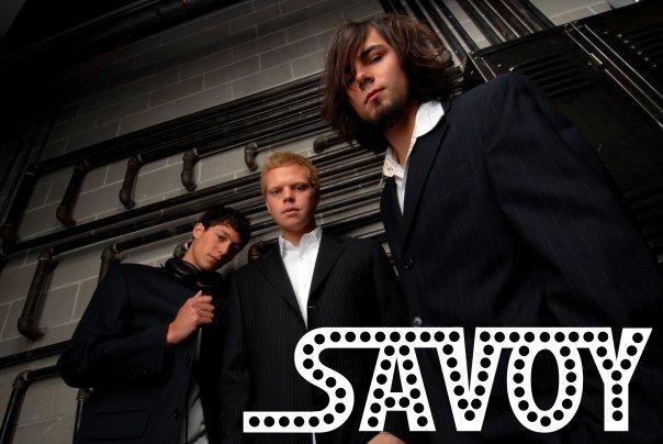 Savoy2