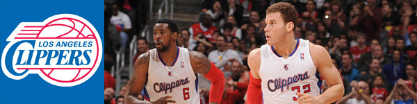 Clippers2012_1