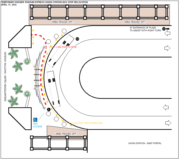 temporary-bus-stop-diagram