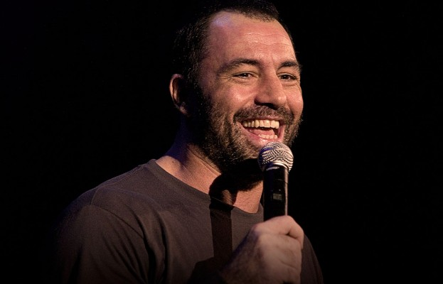 Joe_Rogan_press-623x400