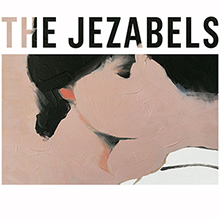 The Jezabels2