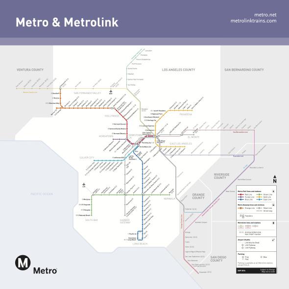 metro_metrolink_map1