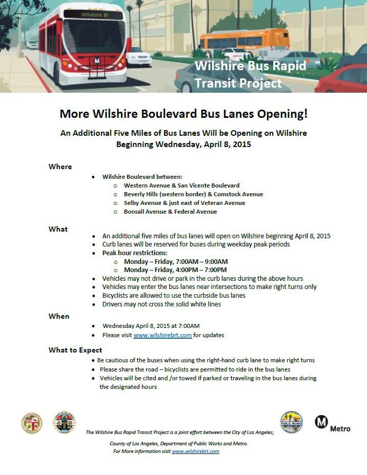 wilshire-brt-community-flyer