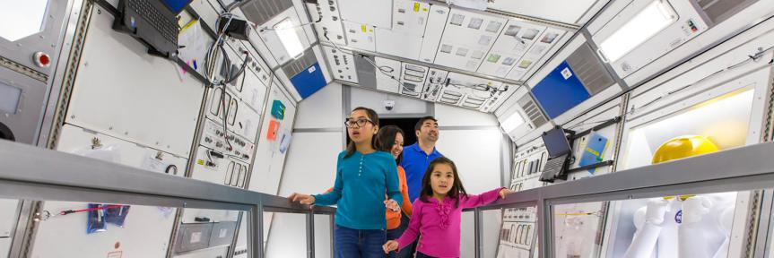journey-to-space-the-exhibition