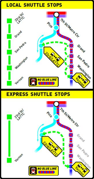 blue-line-shuttle