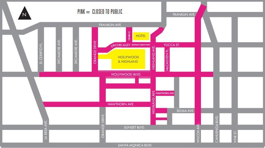 oscars-street-closures-feb-28