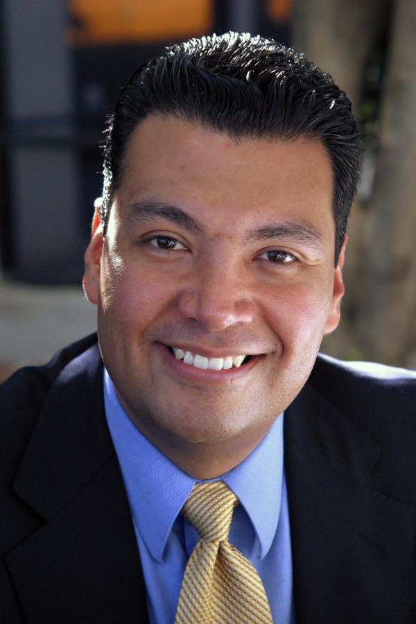 alex-padilla-opt