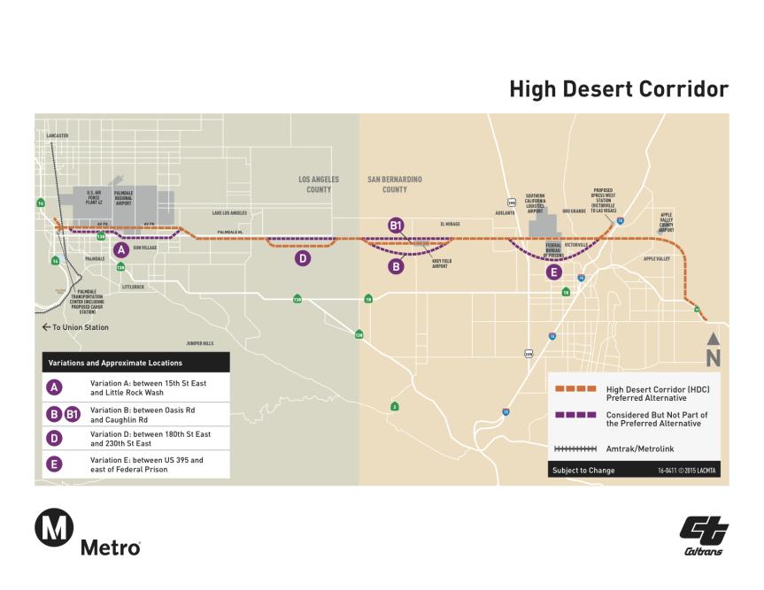 map_corridor_hidesert_eng