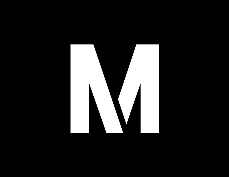 Metro Los Angeles Logo