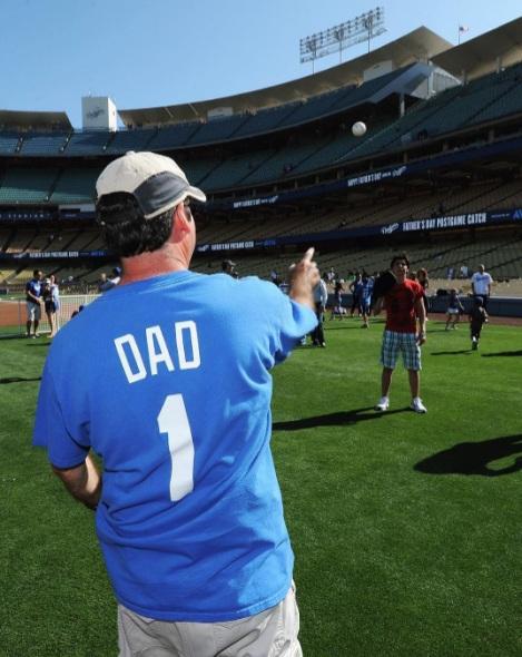 dodger-dad