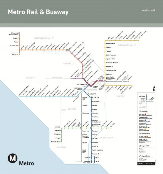 rail_map