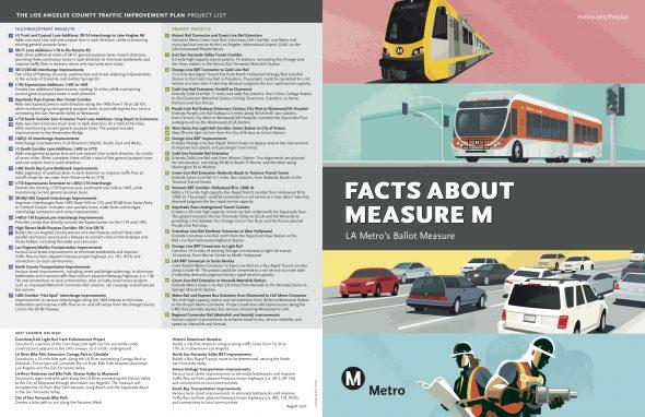 FactSheet1