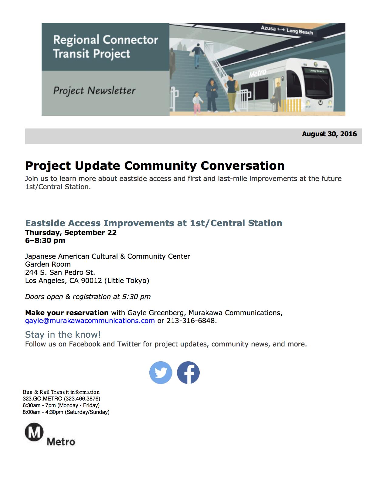 Printable-Community-Conversation-Invite