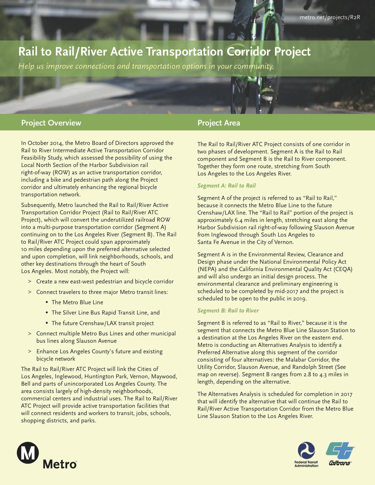 Metro-R2R-Fact-Sheet-Design