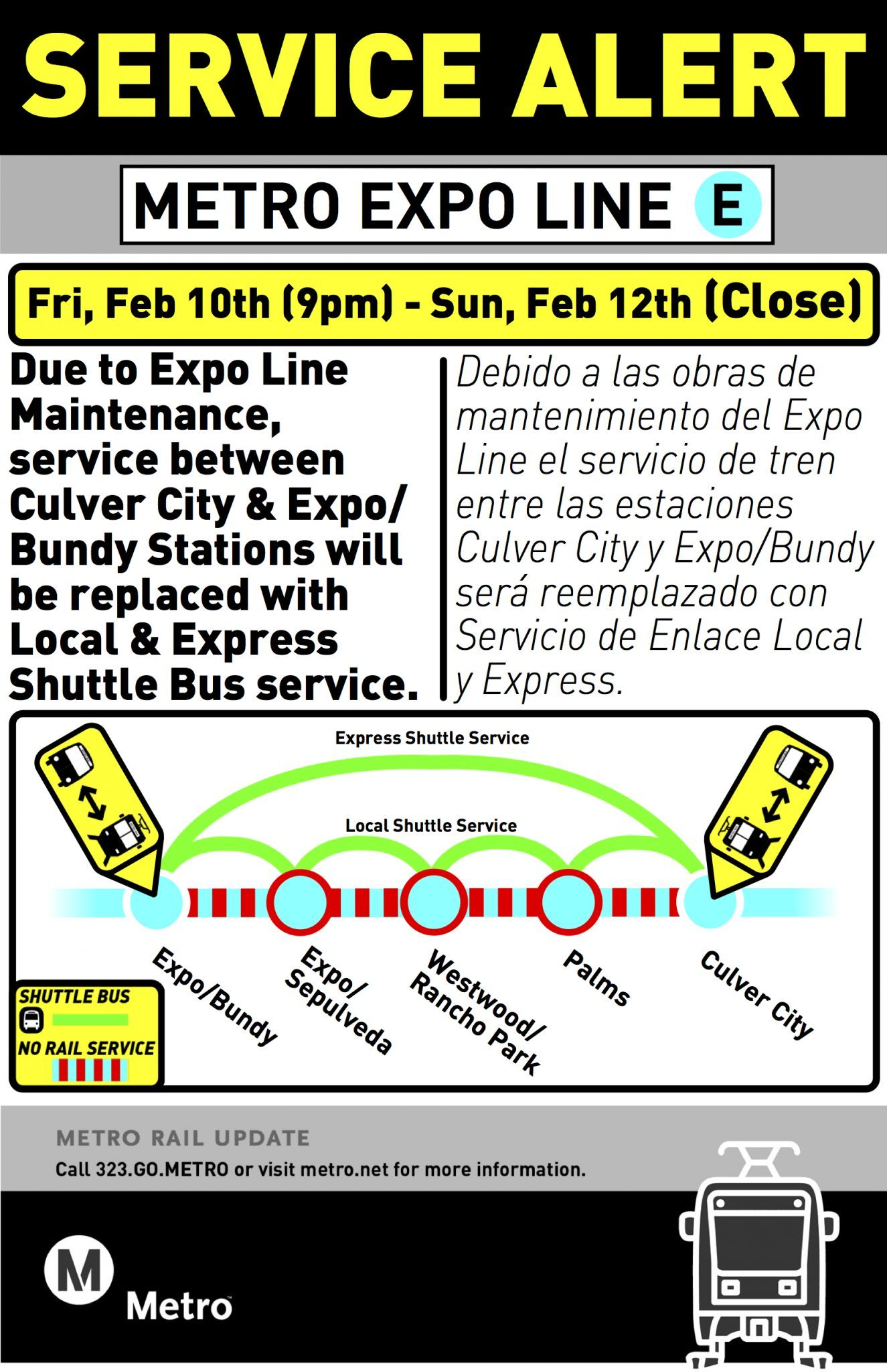 Expo-Bus-Bridge-Week-1-1325x2048