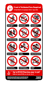 16-2454_signs-12