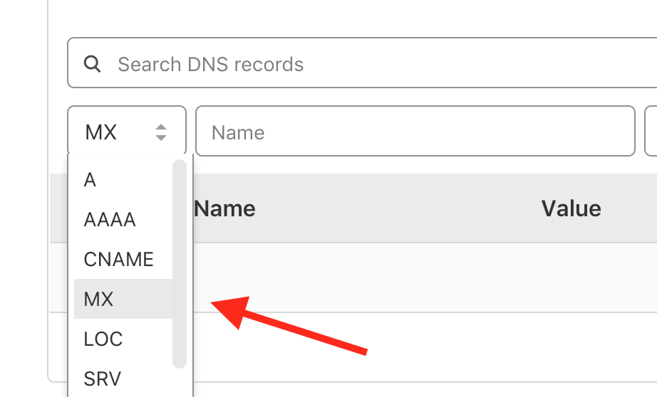 Setting up SendGrid SPF/DKIM DNS records in Cloudflare - Security