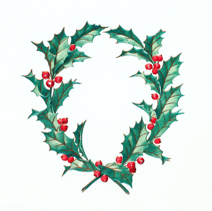 Wreaths Across America December 19