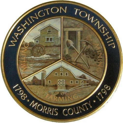 Township Update - April 1, 2020