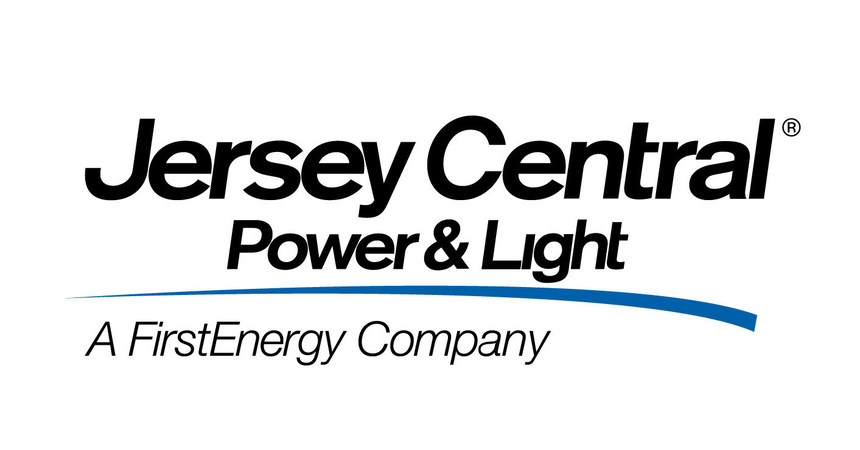 First Energy / JCP&L Provides Update on Repairs
