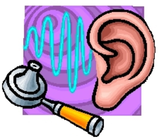 Free Adult Hearing Screening