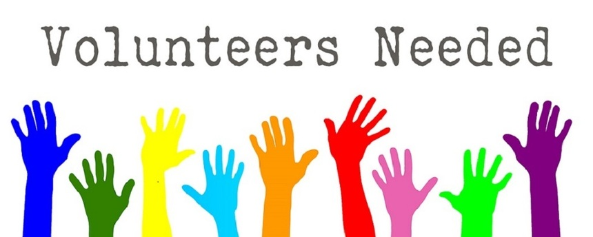 Cable Television Advisory Committee Volunteers Needed