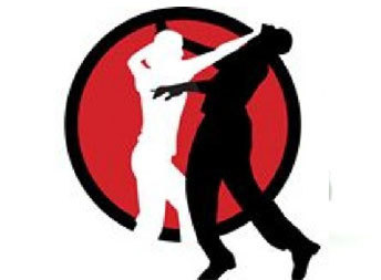 Self-Defense Class for College Students