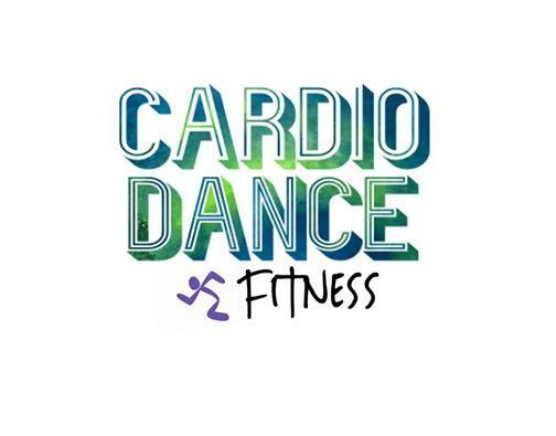 Lets Move w/Cardio Dance Summer Sessions