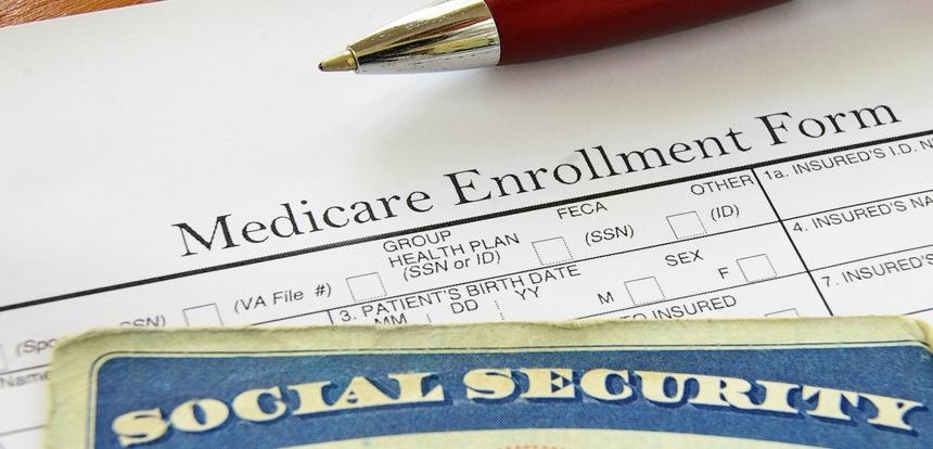 Medicare Series-Part B Workshop