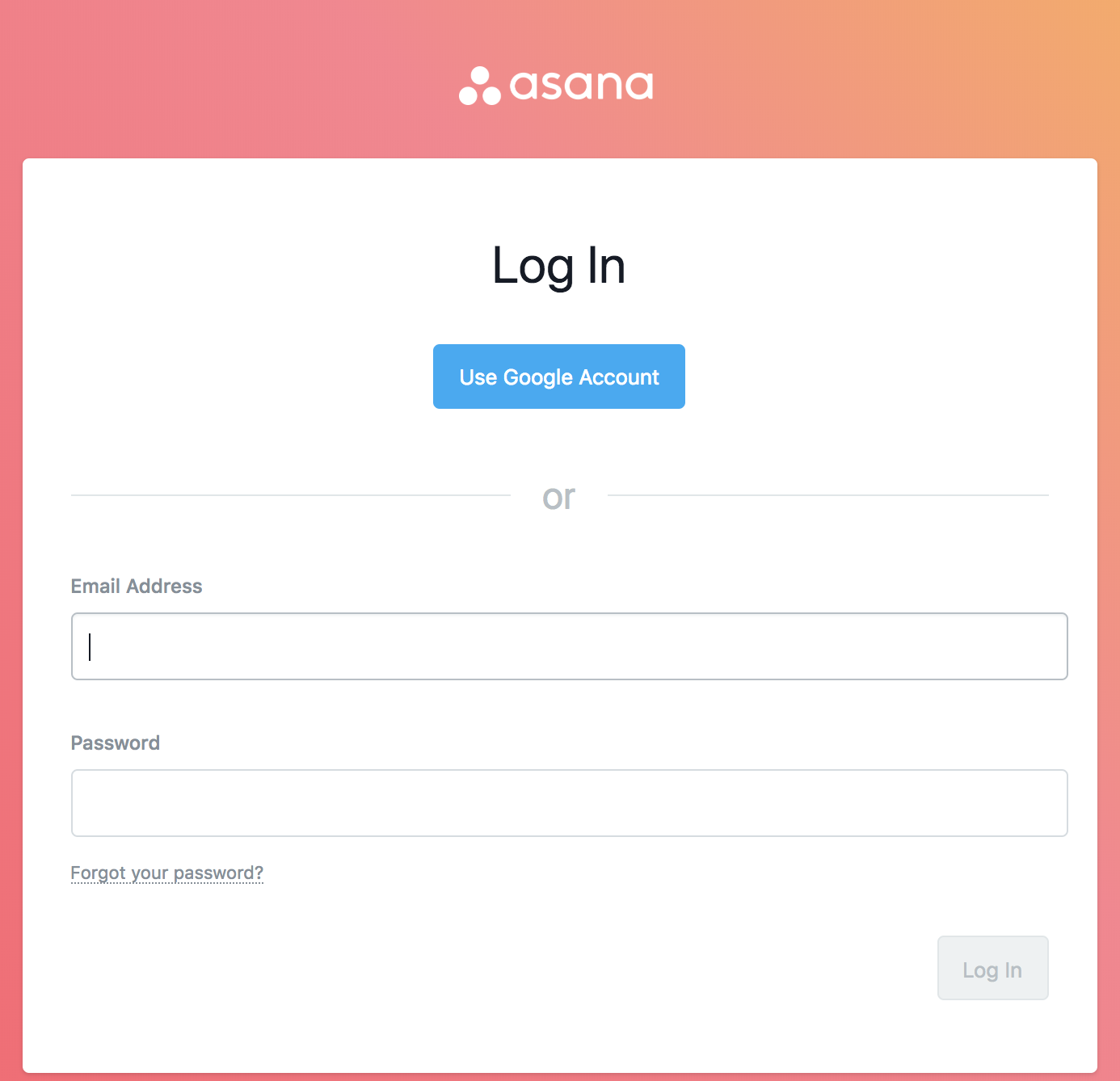 How to enable and use the Asana integration - API