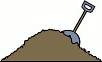 Soil Disturbance, Import and Export Regulations