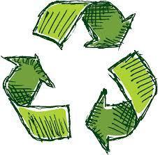 Online Recycling Center Registration for 2021