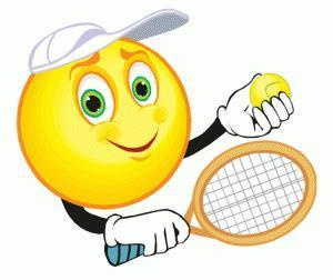 Spring Tennis Clinic for Ages 9-13
