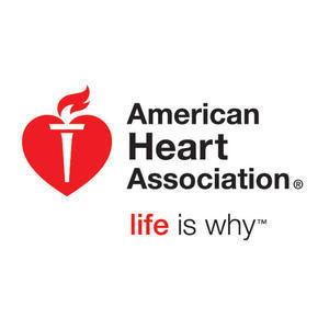 American Heart Saver Program Course (Adults)