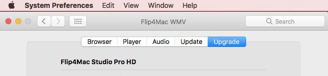 flip4mac no longer free