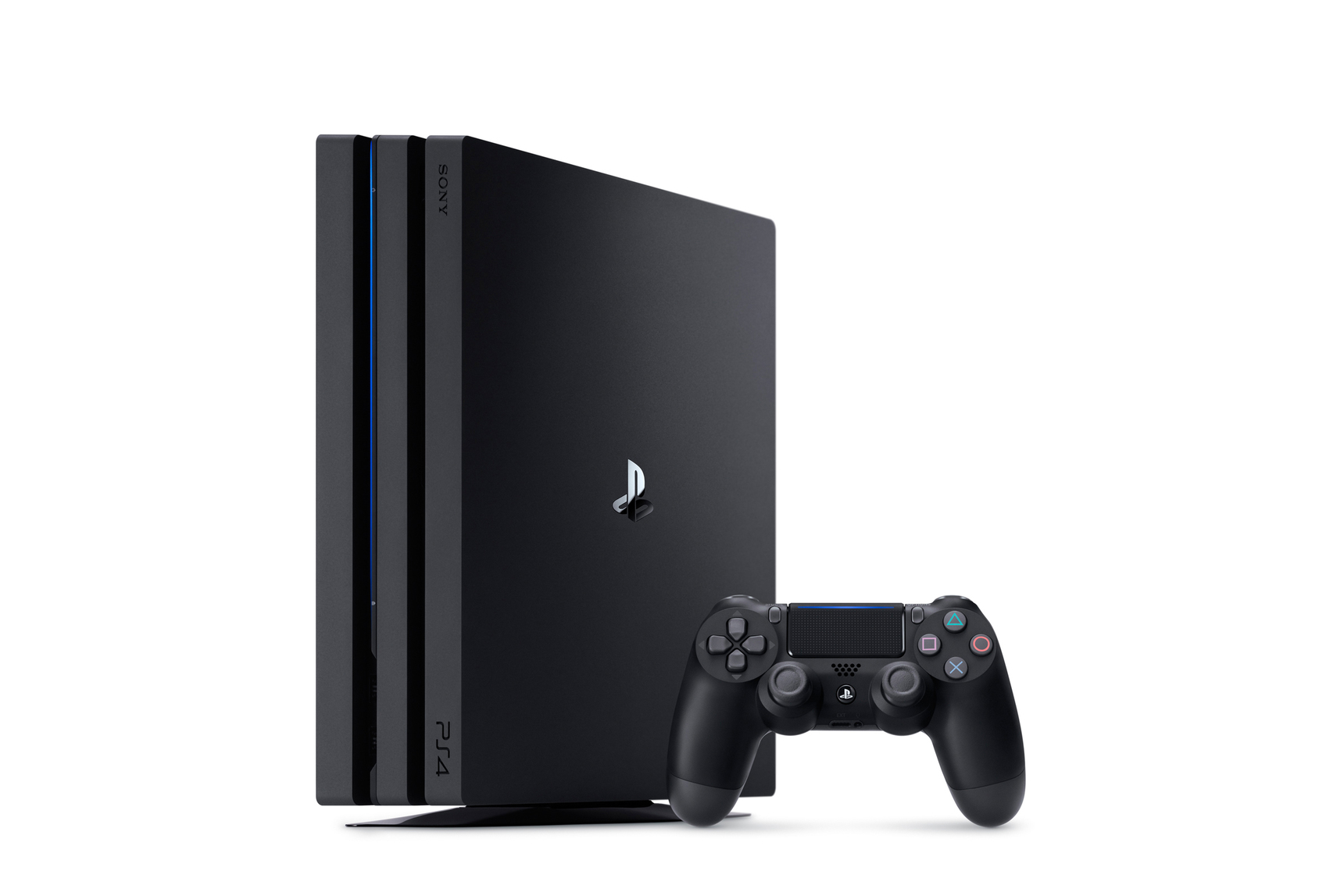 Full Sony PlayStation 4 Support - Blog - Planet NEEO