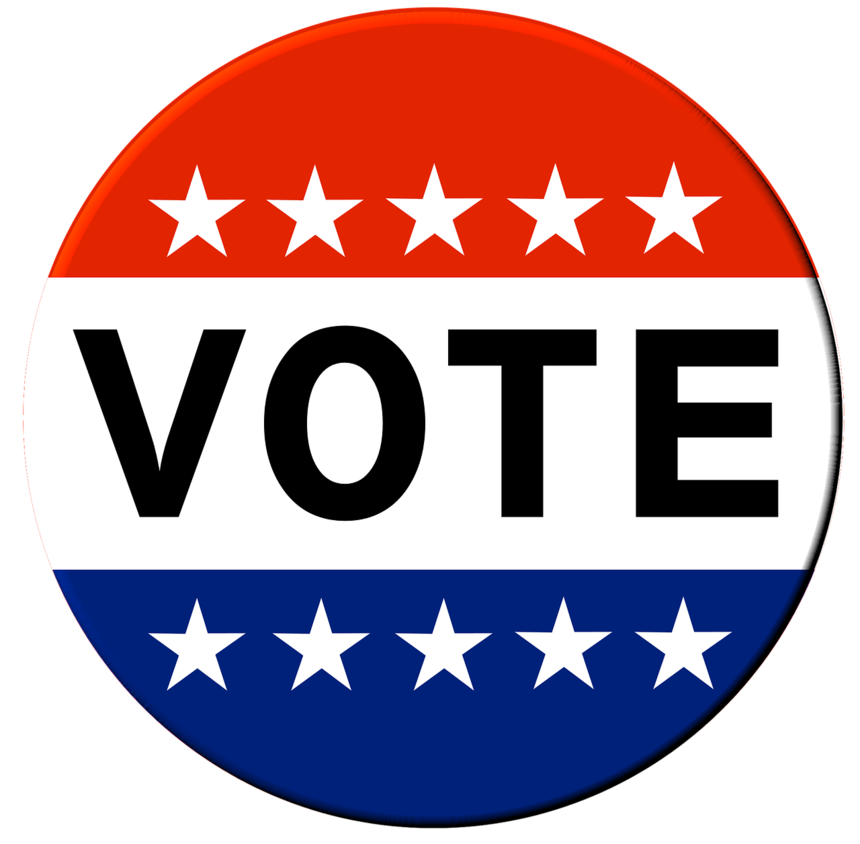In-Person Early Voting in Morris County