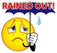 All Township Fields are CLOSED 10/16/20