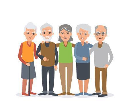 Morris County Office on Aging, Disability and Community Workshop
