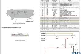 Fantastic Product Wiring Diagrams Schematics Wiring Technical Lockdown Wiring Database Hyediarchgelartorg