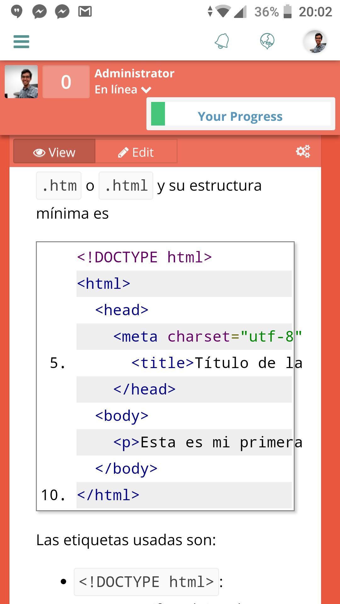 Horizontal Scroll On Code Boocks Text Widget Suggest A