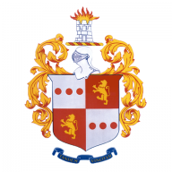 Municipal Alliance Survey