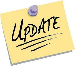 Mayor Murello Provides Storm Restoration Update