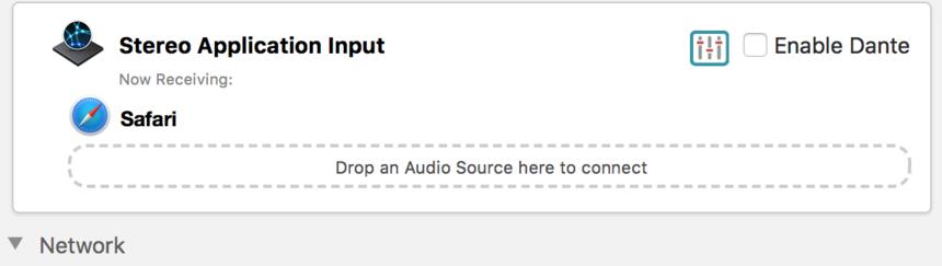 Streamlabs Notifications But No Audio - Wirecast Capture
