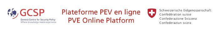 PVE-ePlatform