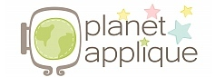 Planet Applique Community